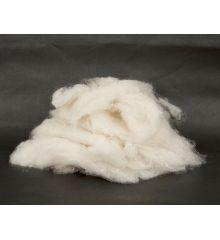 Wool wadding