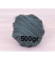 Extra Fine merino wool
