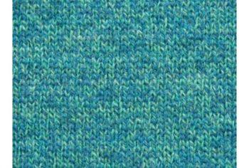 прежда за плетене