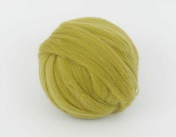 Merino Wool Bulgaria