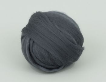 Wool tops merino