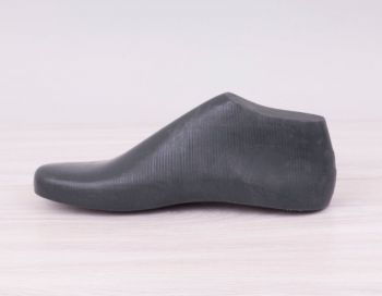 Shoe Lasts for felting