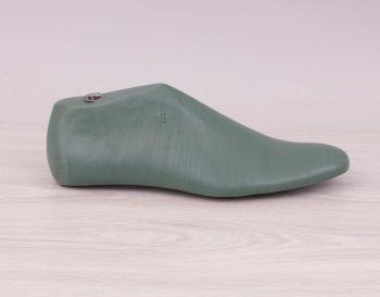 Shoe Lasts for felting