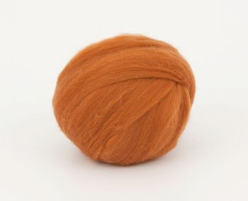 Merino felting wool